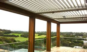 roof roof ideas awesome glass roof verandah uncommon glass