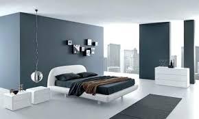 Grey Bedroom Ideas Blue Grey Bedroom Beautiful Blue And Gray Bedrooms Blue Grey