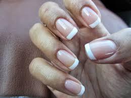 nail art stunning gel nail art ideashoto design fall attractive