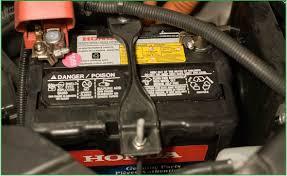 2004 honda civic battery honda civic 2003 05 hybrid battery repair