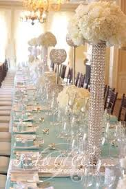 Tiffany Blue Wedding Centerpiece Ideas by Pin By Missdulce On Wedding Reception U0026 Ceremony Pinterest