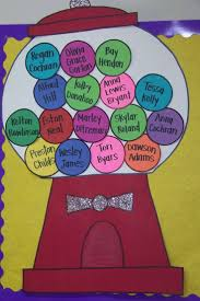 best 25 first grade themes ideas on pinterest first grade