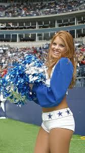 Dallas Cowboy Cheerleader Halloween Costume Angela Vandewalle Memoir Dallas Cowboys Cheerleader Flocheer