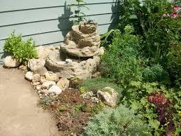Mini Rock Garden Mini Rock Garden Whimsy Pinterest Dma Homes 29728