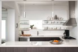 Open Shelving 27 Kitchens With Open Shelving