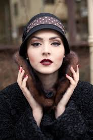best 25 flapper makeup ideas on pinterest 1920s makeup roaring