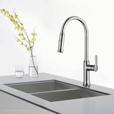 kitchen faucet set kitchen faucet set kraususa com