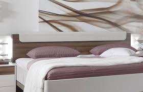 Schlafzimmer Auf Raten Wiemann Catania Schlafzimmer Möbel Möbel Letz Ihr Online Shop
