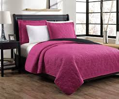 pink bedding pink minky sheets for girls twin bedding usa