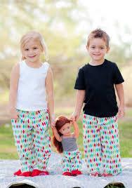 257 best pajamas images on pajamas babies r