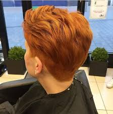 short layered hairstyles with short at nape of neck 30 awesome undercut hairstyles for girls 2017 hairstyle ideas