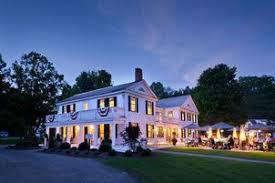 Vermont Wedding Venues Wedding Reception Venues In Manchester Vt The Knot