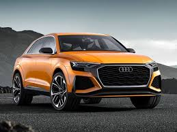 audi q9 images needs to this stylish q9 concept crossover coupe