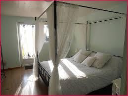 chambre d hotes grenoble chambre chambre d hote grenoble lovely chambre d hote grenoble