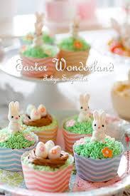 Easter Cupcake Decorating Ideas Pinterest by Best 25 Sugarcraft Supplies Ideas On Pinterest Soccer Ball Cake