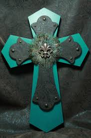 Decorative Wooden Crosses For Wall 857 Best Crosses Western Style Images On Pinterest Crosses Decor