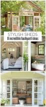 Cottage Backyard Ideas 2044 Best Backyard Patio Images On Pinterest Backyard Ideas