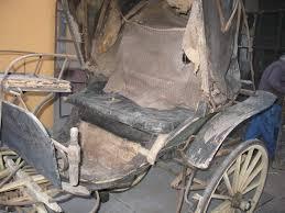 carrozze in vendita restauro calessi e carrozze antiche a pontevico kijiji annunci