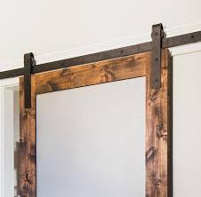 Home Design Door Hardware by Sliding Barn Door Hardware I30 About Marvelous Home Design Ideas