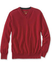 s and wool sweaters orvis