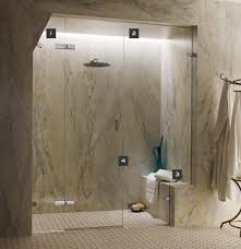 Shower Doors Made To Measure Bespoke Glass Shower Enclosures Majestic Shower Company Ltd