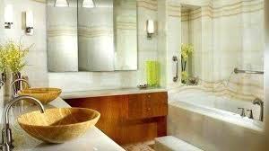 bathroom ideas 2014 bathroom designs 2014 cumberlanddems us