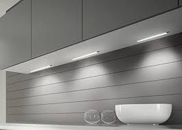 led under cabinet lighting 3000k lux light under cabinet lighting sensor led touch under cabinet led