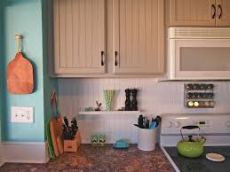 Beadboard Kitchen Cabinets Diy - 13 best painted beadboard cabinets images on pinterest beadboard