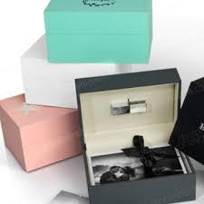 wedding box custom usb flash drives packaging photoflashdrive