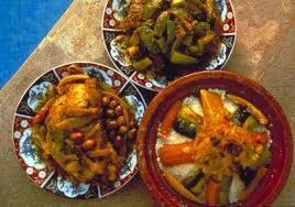 cuisine arabe présentation du site recetteramadan com recette ramadan