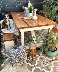 what is the best product to wood furniture how to protect outdoor wood furniture osmo uk