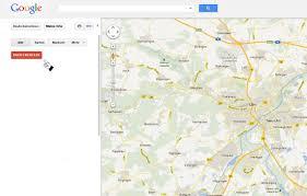 Googe Maps Geohobbythek Bookmarkliste In Google Maps Anzeigen Lassen Spike05de