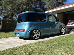 nissan cube nissan cube modified wallpaper 1280x960 19664