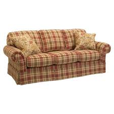 Country Style Sofa by Best 25 Plaid Couch Ideas On Pinterest Painting Fabric