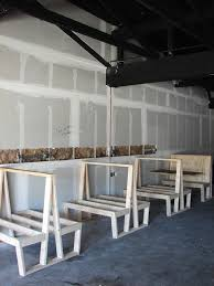 best 25 restaurant seating ideas on pinterest cafe seating