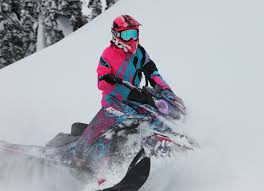 motocross gear canada online snowmobile jackets motocross gear u0026 racing jackets fxr racing