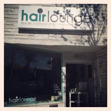 hair lounge minneapolis make an appointment 20 photos u0026 24