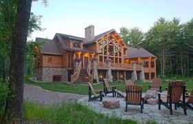 Timber Home Floor Plans Luxury Timber Home Floor Plans Mywoodhome Com