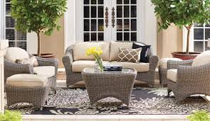 home decorators showcase home decorators home decorators collection designs home decorators