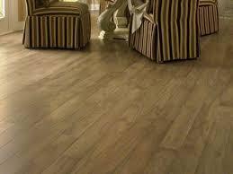 113 best floors images on painted floors hardwood
