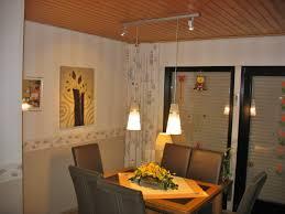 Esszimmer Lampe H Enverstellbar Dimmbar Pendelleuchten Länglich Clw Creative Lichtgestaltung Wenzel
