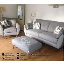Vintage Sofa Bed Sofa Vintage Furniture Sofa Sofa Bed Single Sofa Sofa Modern