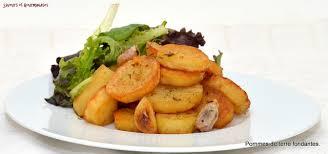 livre de cuisine gordon ramsay saveurs et gourmandises pommes de terre fondantes de gordon ramsay