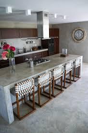 bodenbeläge küche bodenbelag für küche 6 ideen für unterschiedliche materialien