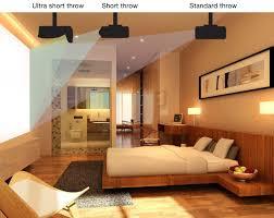 amazon co uk projector buying guide electronics u0026 photo