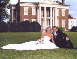 cheap places to a wedding best 25 nashville wedding venues ideas on wedding