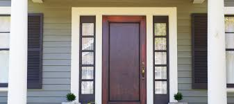 Energy Star Patio Doors 6 Easy Ways To Design The Most Luxurious Entry Door For Your Home