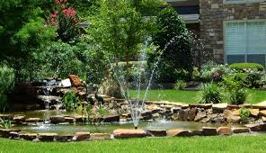 aquascape the 25 best raised pond ideas on pinterest pond design