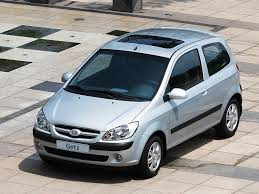 100 2006 hyundai getz workshop manual used hyundai getz
