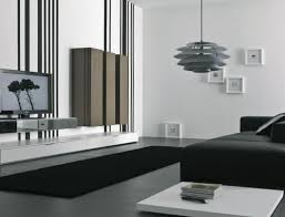 outstanding graphic of sofa white slipcover via sofa blocks cad
